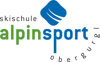 Skischule Alpinsport Obergurgl
